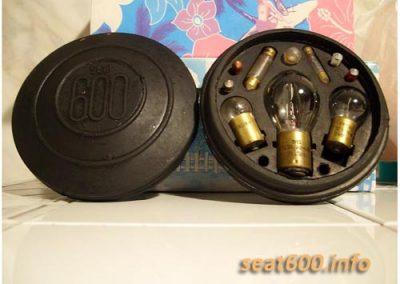 caja de bombillas2