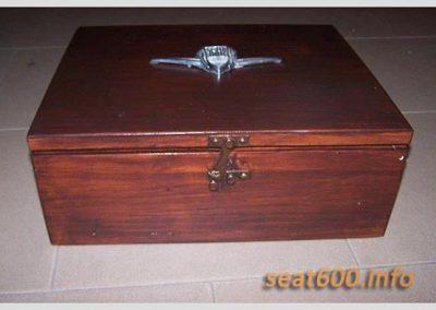 caja de recambios2