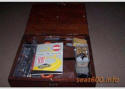 caja de recambios3