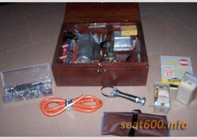 caja de recambios4