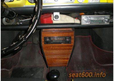 consola de radio3