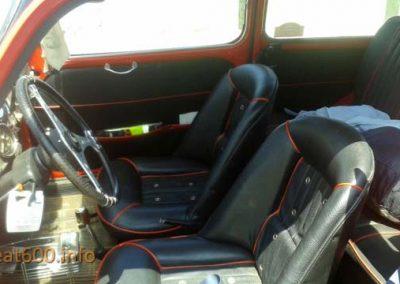 conti-01-seat600info