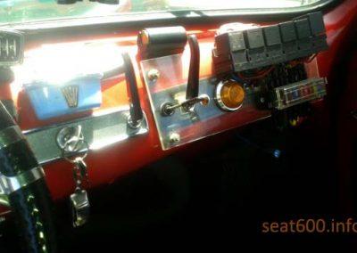 conti-02-seat600info
