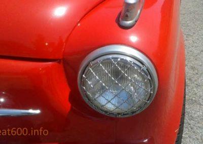 conti-03-seat600info