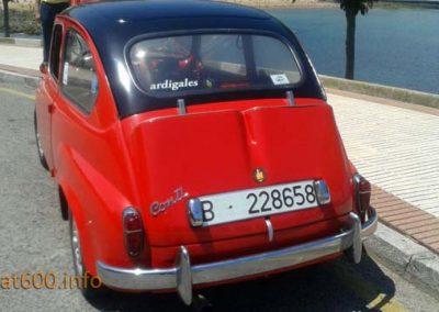 conti-05-seat600info
