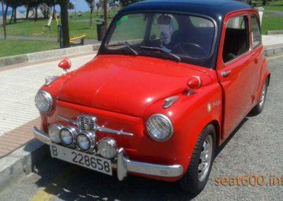 conti-06-seat600info