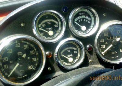 conti-08-seat600info