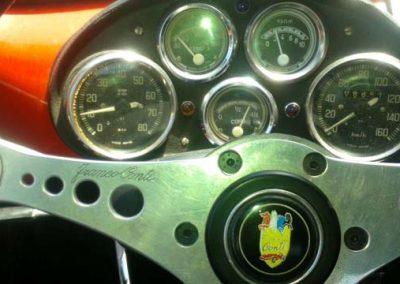 conti-09-seat600info