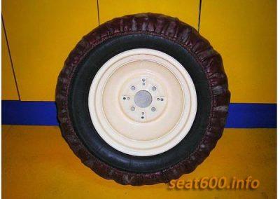 funda rueda de recambio4