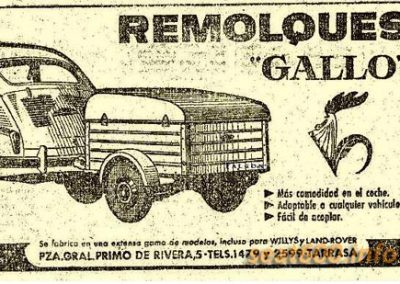 remolque2