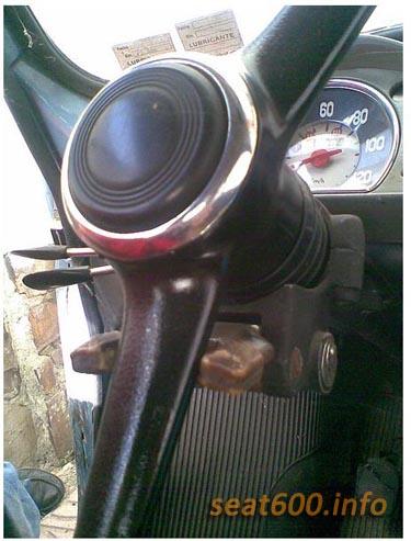seguro de volante1