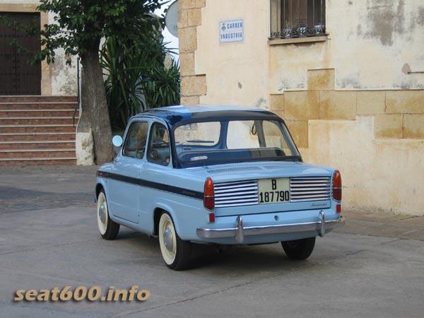 siata-ampurias01-seat600info