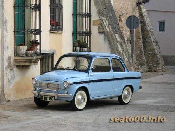 siata-ampurias02-seat600info