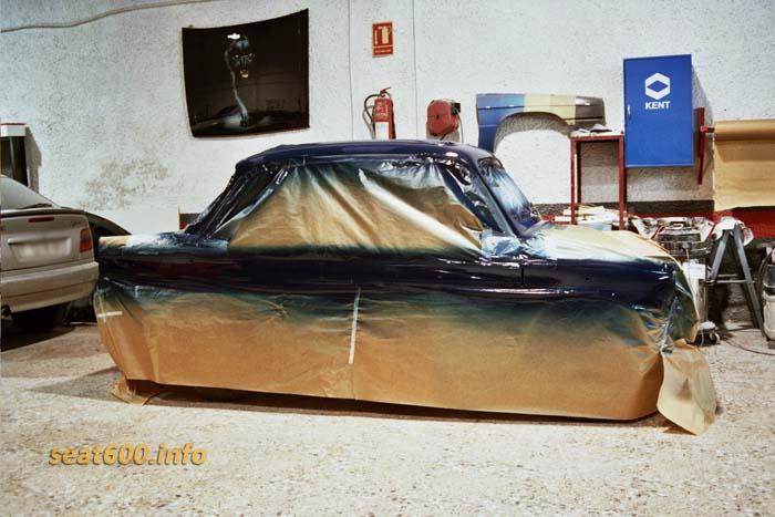 siata-ampurias13-seat600info
