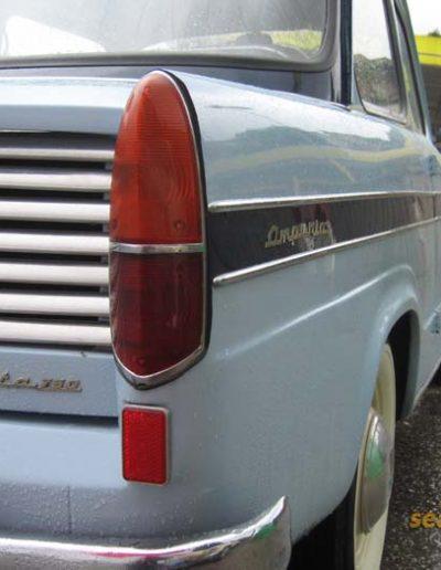 siata-ampurias21-seat600info