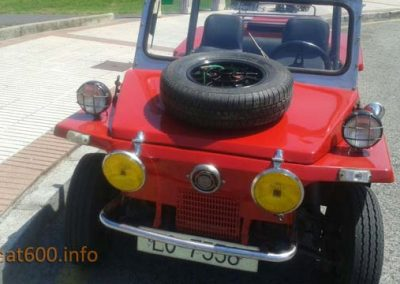 buggy-03-seat600info
