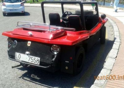buggy-09-seat600info