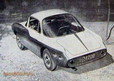 nardi-18-seat600info