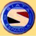 Logotipo Siata