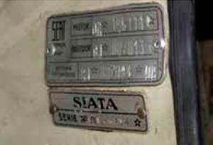 150-05-historia-del-seat-600