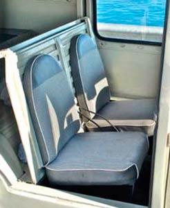 150-06-historia-del-seat-600