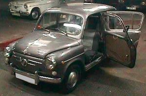 158-01-historia-del-seat-600