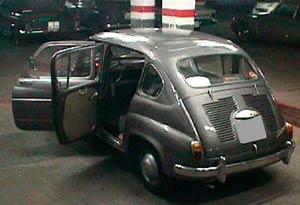 158-02-historia-del-seat-600