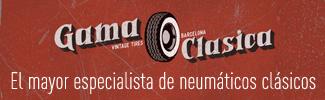 Gama Clásica