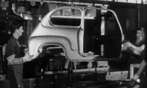 historia-del-seat-600